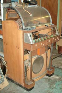 terry s machine shop